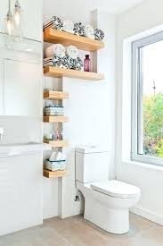 apartment bathroom ideas tiny bathroom storage ideas brilliant bathroom storage ideas small