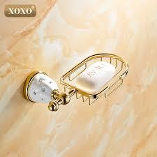 aliexpress com buy xoxo bathroom accessories fashion products