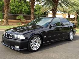 bmw m3 e36 supercharger 1998 bmw m3 supercharged german cars for sale