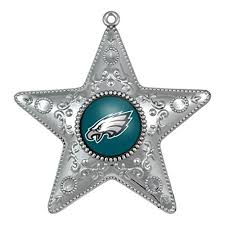 philadelphia eagles ornament eagles ornament