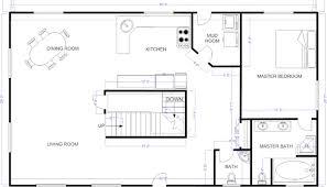 Free Sample Floor Plans Sample Floor Plans For Homes Luxamcc Org
