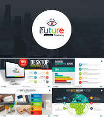 100 good powerpoint presentation templates 14 best cool