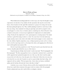 sample essay for university admission literary essays examples literature essay format example essay literary essays examples literature essay format example essay topics how to write a critical analysis essay example example of a english essay introduction