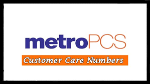 metro pcs help desk number metro customer service helpline numbers emails live chat