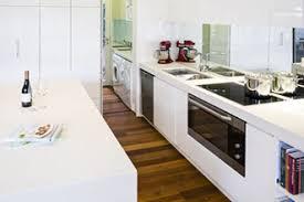 Modern Kitchen Designs Sydney Kitchens Bathrooms Budget Renovation Sydney Home Renovations