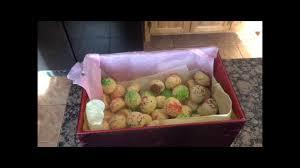 italian christmas cookies youtube