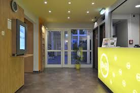 design hotel hannover b b hotel hannover germany booking