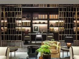 Home Office Interior Design Inspiration Small Office Ideas Adorable Home Office Design Inspiration Home