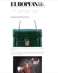 luxurymagazine hashtag on twitter