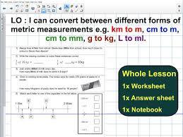 trabzonunal teaching resources tes