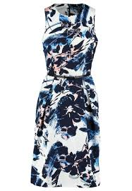 adrianna papell discount adrianna papell hot sale adrianna