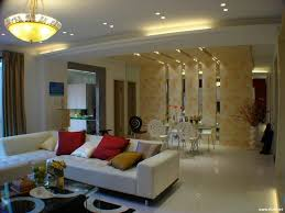 Window Trends 2017 Living Room Couch Decor Oak Flooring Ideas Living Room Trends