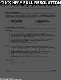 8 Resume Summary Sample Mla Cover Page by Resume For Housekeeping Best Business Template Resume For Study