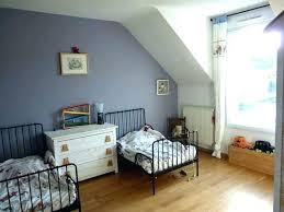 comment peindre une chambre avec 2 couleurs comment peindre ma chambre choix comment peindre ma chambre 2