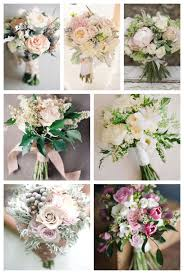 wedding flowers types the essential pink wedding flowers guide types of pink flowers