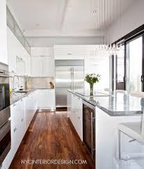 Kitchen Design Nyc Kitchen Design Nyc Interior Design