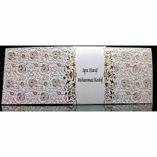 shadi cards wedding cards wedding card shadi cards shaddi cards