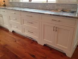 Galley Kitchen Width Kitchen Cabinets White Kitchen Cabinets With Chocolate Glaze What