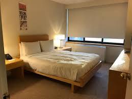 chambre et literie tv dans la chambre literie confortable picture of the marmara