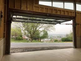 Overhead Door Harrisburg Pa Hydraulic Garage Door Schweiss Must See Photos