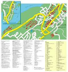 u of m dearborn campus map daytona florida map ud campus map us drought map prifysgol bangor university map ud campus maphtml