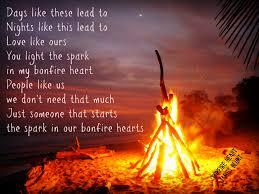 best 25 bonfire heart ideas on pinterest bonfire quotes