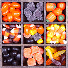 halloween candies best images collections hd for gadget windows