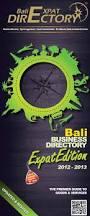 nissan finance mt haryono bali directory 2012 2013 business directory