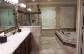 cool small bathroom ideas bathroom small bathroom unique small bathroom tiles b q