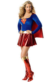 what is the phone number for spirit halloween 23 best superhero halloween costumes that kick all the 2017