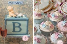 top baby shower throwing best baby shower london party ideas london beep
