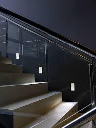 110 volt led lights innovalight 68mm 1w ip44 110 volt led step light led stair light