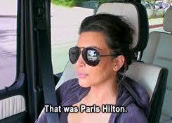 What Happened To Paris Hilton - paris the best coffee in paris