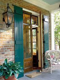 French Doors Patio Doors Difference Best 25 Exterior French Doors Ideas On Pinterest Farmhouse
