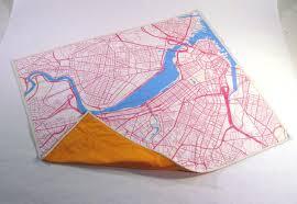 san francisco map quilt soft maps haptic lab stitches city maps onto cozy quilts