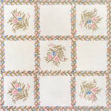 oilcloth your fabric source wholesale fabric online