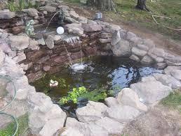 images about japanese garden on pinterest gardens pohaku bowl