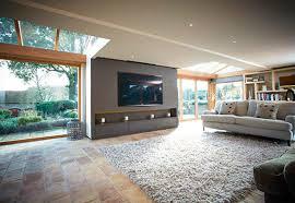 home and garden interior design pictures garden room interior design trend rbservis com