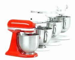 les robots de cuisine mini de cuisine cuisine braun de cuisine braun