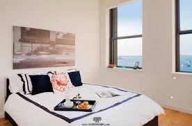1 bedroom apartment in nyc one bedroom apartments in nyc compare the latest 1 bed rentals in nyc