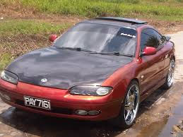 mazda mx6 own a mazda mx 6 post your pics page 30