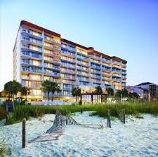 book wyndham westwinds in north myrtle beach hotels com