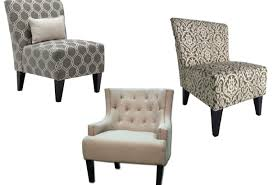 chairs covers chair accent chair covers intrigue discount accent arm chairs