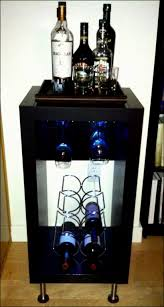 Small Locking Liquor Cabinet Furniture Awesome Small Liquor Cabinet Ikea Ikea Hacks Liquor