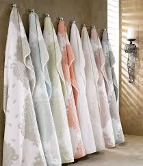 12 best luxury towels in india from indulgeville images on