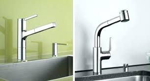 kwc ono kitchen faucet kwc bathroom faucet single side lever kitchen faucet kwc ono