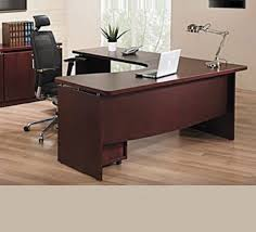 Director Chair Singapore Office Furniture Singapore Office Furnishings For Modern Office