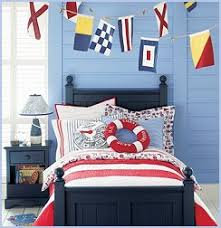 Nautical Themed Bedding Nautical Bedrooms Nautical Decorating Ideas Nautical Bedding