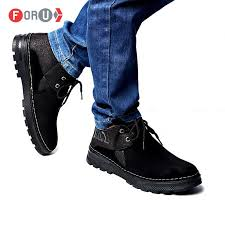 Warm Comfortable Boots Shoe Keychain Picture More Detailed Picture About Men Winter