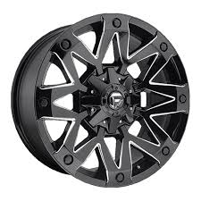 Off Road Wheel And Tire Packages Fuel Offroad Wheels And Rims For Sale Website Fuel Wheel